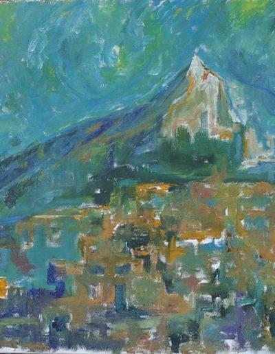 Homage-Cezanne