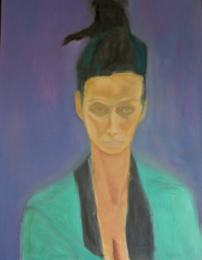 Francini ala Matisse