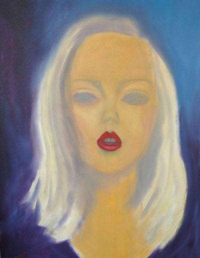 'Lips'-Ms.Katie-McManus-400x560